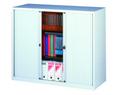 Rollladenschrank ET412102S 2 Fachböden für 2½ OH, 1030x1200x430mm | günstig bestellen bei assistYourwork