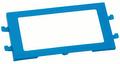 Etikettenrahmen FTK für Serie FTK 800 - 400  | günstig bestellen bei assistYourwork