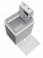 FORMAT Bodentresor BT 1 HxBxT 525x440x330mm | günstig bestellen bei assistYourwork