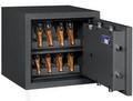 Kurzwaffentresor Format KWT Cervo 10, HxBxT 435x490x430mm | günstig bestellen bei assistYourwork