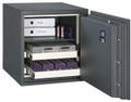 FORMAT Brandschutzschrank Office Data Star 115, HxBxT 659x630x648mm | günstig bestellen bei assistYourwork