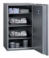 FORMAT Brandschutzschrank Office Data Star 240, HxBxT 1200x630x648mm | günstig bestellen bei assistYourwork