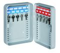 Schlüsselkassette Format SK 10, HxBxT 250x180x80mm | günstig bestellen bei assistYourwork