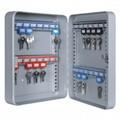 Schlüsselkassette Format SK 28, HxBxT 300x240x80mm | günstig bestellen bei assistYourwork
