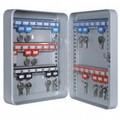 Schlüsselkassette Format SK 35, HxBxT 300x240x80mm | günstig bestellen bei assistYourwork
