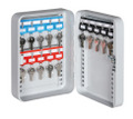Schlüsselkassette Format SK 15, HxBxT 250x180x80mm | günstig bestellen bei assistYourwork