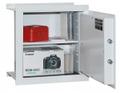 FORMAT Wandtresor WB 3-240 HxBxT 426x420x240mm | günstig bestellen bei assistYourwork
