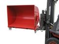 Loren-Kipper LK 300 lackiert Inhalt ca. 300l | günstig bestellen bei assistYourwork