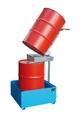 Fass-Restentleerer Typ MR für 60- und-oder 200-l-Stahlfässern | günstig bestellen bei assistYourwork