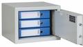 FORMAT Möbeleinsatztresor MB 3a HxBxT 334x471x400mm | günstig bestellen bei assistYourwork