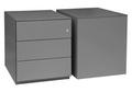 Rollcontainer OBA59M2EEE 519x420x565mm | günstig bestellen bei assistYourwork