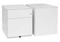 Rollcontainer OBA59M2EHT 519x420x565mm | günstig bestellen bei assistYourwork