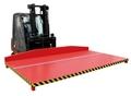 Restgitter-Palette Typ RGP-1 lackiert LxBxH 1540x2500x377mm | günstig bestellen bei assistYourwork