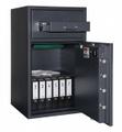 FORMAT Topas Pro D-II - 120, HxBxT 940x665x665mm | günstig bestellen bei assistYourwork