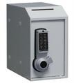 FORMAT Cash Box, HxBxT 250x142x250mm | günstig bestellen bei assistYourwork