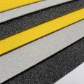 COBAGRIP® Sheet GRP010002 Bodenplatten 1,2 m x 1,2 m Materialstärke 5 mm | günstig bestellen bei assistYourwork