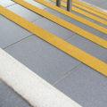 COBAGRIP® Stair Nosing GRP070003N 1,5 m x 55 mm x 55 mm Materialstärke 5 mm | günstig bestellen bei assistYourwork