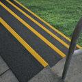 COBAGRIP® Stair Tread GRP010701S 3 m x 345 mm x 55 mm, für Treppenstufen | günstig bestellen bei assistYourwork