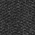 Needlepunch NP010001 Robuster Läufer 2 m x 21 m | günstig bestellen bei assistYourwork