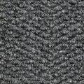 Needlepunch NP010003 Robuster Läufer 1 m x 21 m | günstig bestellen bei assistYourwork