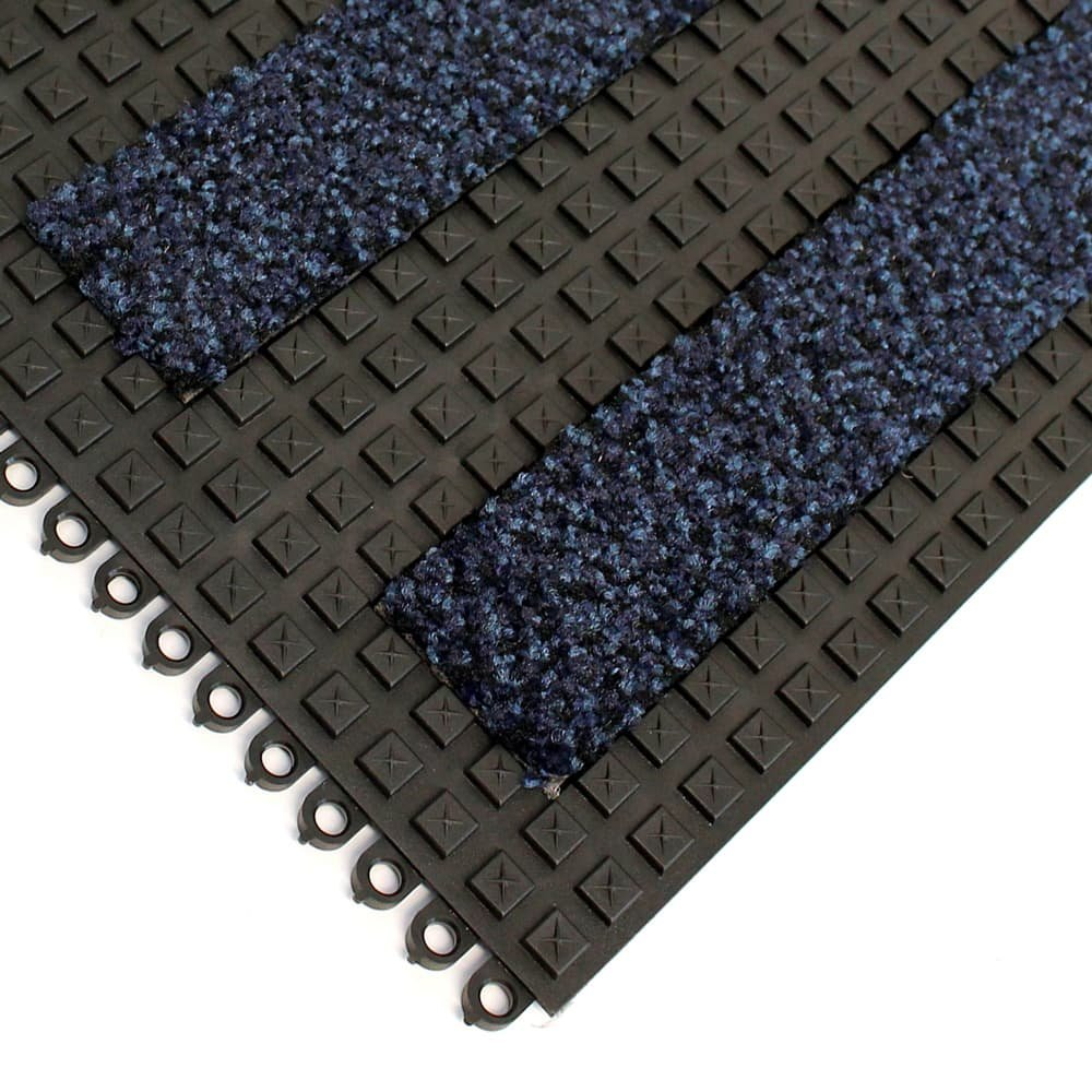 Premier Surface PSC010101 Teppichmodule 30cm x 30cm Vier Farben | günstig bestellen bei assistYourwork