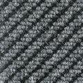 Toughrib Diagonal TRD010001 Schmutzschleuse 2 m x 25 m Materialstärke 8,2 mm  | günstig bestellen bei assistYourwork