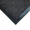 Vyna-Plush Schmutzfangmatte VP010603 1,2 m x 1,8 m, Materialstärke 7 mm | günstig bestellen bei assistYourwork
