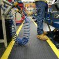 Coba Deckplate SD010701 0,6 m x 0,9 m | günstig bestellen bei assistYourwork