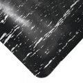 Coba Marble Anti-Fatigue MT010001 0,6m x 0,9m zweilagige PVC Matte in Marmoroptik | günstig bestellen bei assistYourwork