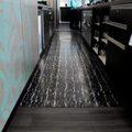 Coba Marble Anti-Fatigue MT010002 0,9m x 1,5m zweilagige PVC-Matte in Marmoroptik | günstig bestellen bei assistYourwork