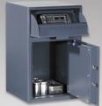 FORMAT Einsatzdeposit 1, HxBxT 578x360x350mm | günstig bestellen bei assistYourwork