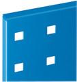 ®RasterPlan Lochplatten 1500 x 450 mm  | günstig bestellen bei assistYourwork