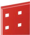 ®RasterPlan Lochplatten 2000 x 450 mm  | günstig bestellen bei assistYourwork