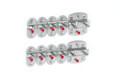 ®RasterPlan Werkzeughaltersortiment Sortiment 10-teilig | günstig bestellen bei assistYourwork