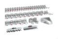 ®RasterPlan Werkzeughaltersortiment Sortiment 40-teilig | günstig bestellen bei assistYourwork
