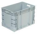 KAPPES Euro-Transportbehälter L x B 600 x 400 mm, Höhe 420 mm   günstig bestellen bei assistYourwork