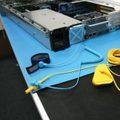 HR Matting HR020001 ESD-Tischbelag, blau, 0,6 m x 1,2 m   günstig bestellen bei assistYourwork