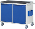 Montagewagen A5-LL5.12.12I-MT, HxBxT: 975x1145x650 mm | günstig bestellen bei assistYourwork