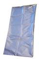 Zubehör: Wäschesack Größe M - Blau, passend für EuroStyle, Change-O-Matic®, Click-O-Matic® | günstig bestellen bei assistYourwork