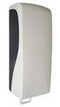 Seifenspender 110 B für SiCC Patronen 750 ml, für Flüssigseife   günstig bestellen bei assistYourwork