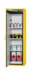 Sicherheitsschrank PBF.196.60+  1968x600x615mm | günstig bestellen bei assistYourwork