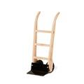 Holzsackkarre -100- mit Schaufelblech und Holzsprossen | günstig bestellen bei assistYourwork