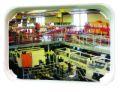 Mehrzweckspiegel 600x400mm  | günstig bestellen bei assistYourwork