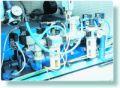 Präzisionsspiegel Vialux 805, 505x410mm  | günstig bestellen bei assistYourwork