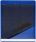 Anti-Rutsch-Matte A9-ARM-L für Schubladen 490 x 560 mm | günstig bestellen bei assistYourwork