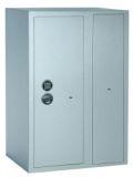 Format Apothekersafe 1236x496x620mm | günstig bestellen bei assistYourwork