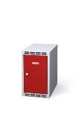 Aufsatzschrank HxBxT: 490x300x500 mm | günstig bestellen bei assistYourwork