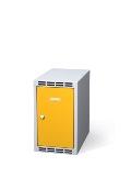 Aufsatzschrank HxBxT: 490x350x500 mm | günstig bestellen bei assistYourwork