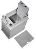 FORMAT Bodentresor BT 2, HxBxT 525x500x330mm | günstig bestellen bei assistYourwork