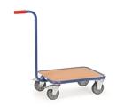 FETRA Griffroller KF2 mit 4 Rädern Holzplattform, Tragkraft 250kg | günstig bestellen bei assistYourwork
